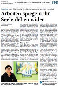 Schwetzingen Zeitung
