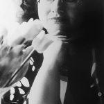 Irmgard Böhmer-Saal
