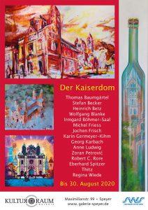Domausstellung_Plakat