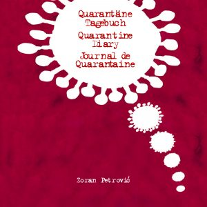 Quarantäne Tagebuch