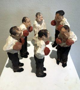 Boxergruppe