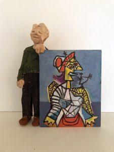Picasso_1