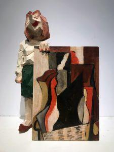 Picasso_4