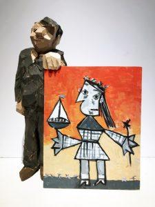 Picasso_6